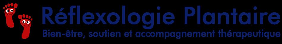 Réflexologie Plantaire - Laurence LESCALIER